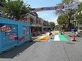 Montreal completement cirque 01.jpg