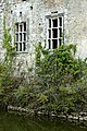 Montreuil-en-Touraine - Château 12.jpg