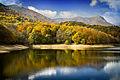 Montseny2.jpg