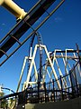 Montu at Busch Gardens Tampa Bay 18.jpg