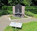 Monument Cornelis van Doorn.jpg