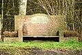 Monument Deense chauffeurs Apeldoorn 1944.jpg