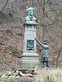 Monument Giacomo Meyrbeer Spa 01.jpg