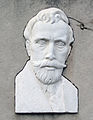 Monument I.Iglésias.St.Andreu (4).JPG