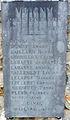 Monument aux morts Vrigny.jpg