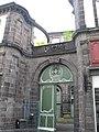 Monument historique Clermont-Ferrand (143).JPG