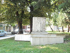 Monument of the Five Students from Strumica.jpg