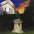 Monumento Cola di Rienzo Roma.jpg
