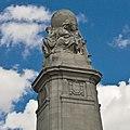 Monumento a Cervantes (Madrid) 13g.jpg