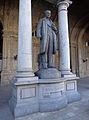Monumento a George Stephenson.jpg