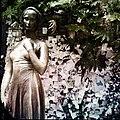 Monumento a Giulietta.jpg