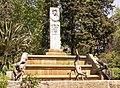 Monumento a Jiménez Díaz.jpg
