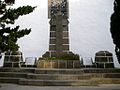 Monumento a Los Caídos en Buanavista.jpg