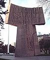 Monumento al Descubrimiento de América (Madrid) 03b.jpg