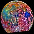 Moon - False Color Mosaic.jpg