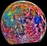 Moon - False Color Mosaic.jpg