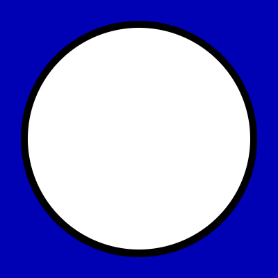Moon phase 4.png