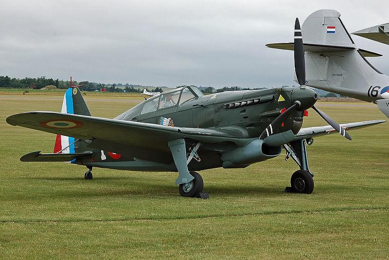 File:Morane D-3801 J-143.jpg