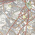 Morden map 1944.jpg