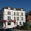 Morecambe, UK - panoramio (7).jpg