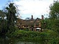 Moreteyne Manor - geograph.org.uk - 632260.jpg