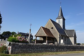 Morgny-la-Pommeray-église02.JPG