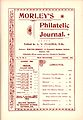 Morley's Philatelic Journal.jpg