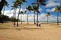 Morning in Waikiki Beach (5902809847).jpg