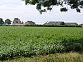 Mornington House Farm, Hundred Fen, Lincs - geograph.org.uk - 215193.jpg