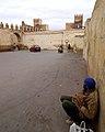 Morocco Africa Flickr Rosino December 2005 84968875.jpg