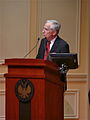 Morrill Act 150th Anniversary Celebration, June 23, 2012 45.jpg