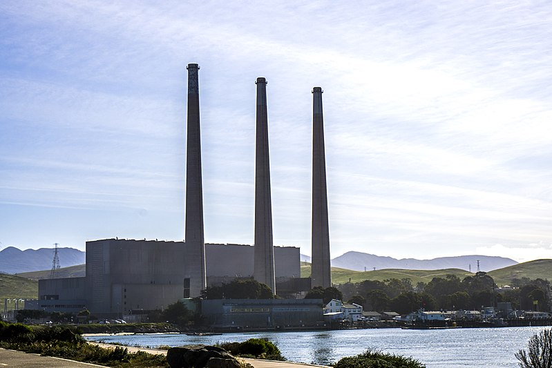 Morro Bay Power Plant.jpg