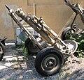Mortar-batey-haosef-11-2.jpg