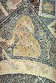 Mosaic in Maltezana at Analipsi, Astypalaia, 5th c AD, Winter Astm15.jpg