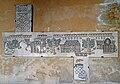 Mosaic of church of acropolis of Ma'in.jpg