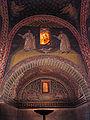 Mosaik3 Mausoleum Galla Placidia.jpg