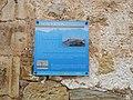 Moscardón, Teruel 19.jpg