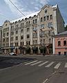 Moscow, Staraya Basmannaya 15k1.jpg