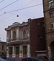 Moscow, Staraya Basmannaya 19 (winter 2011) by shakko 01.jpg