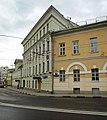 Moscow, V Radischevskaya 16-18.jpg