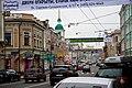 Moscow-june-2010-dense-traffic.jpg