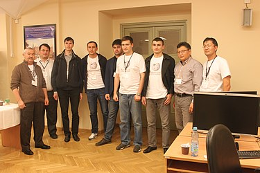 Moscow Wiki-Conference 2014 (photos; 2014-09-14) 025.JPG