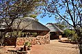 Mosetlha Bush Camp & Eco Lodge, Madikwe Game Reserve, North West, South Africa (20532399825).jpg