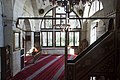 Mosque within Hagia Sophia 5507.jpg
