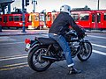 Moto Guzzi And Trolley (46846172).jpeg