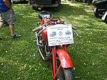 Moto Guzzi Dondolino 500 ccm (1946) 02.jpg