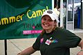 Motor City Pride 2007 - volunteer - 3540.jpg