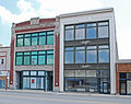 Motor Row Historic District H Chicago IL.jpg