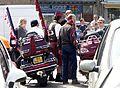 Motorbike rally in Bergues (8705427946).jpg