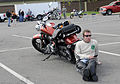 Motorcycle Safety Day 150427-F-IT949-043.jpg